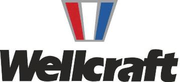 Consumer Crafts Review >> Wellcraft Boats for Sale - Top Notch Marine