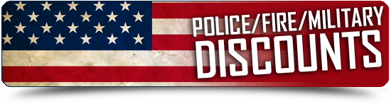 Public_ Veteran_Service_Discounts