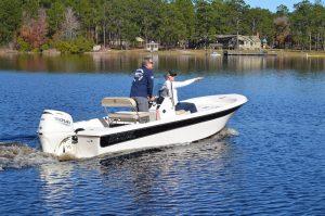 Carolina skiff jls 162,178,192 for sale