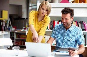 Loan Applicants Online