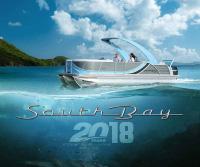 2018SouthBaybrochure
